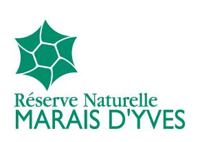 Réserve naturelle nationale du marais d'Yves